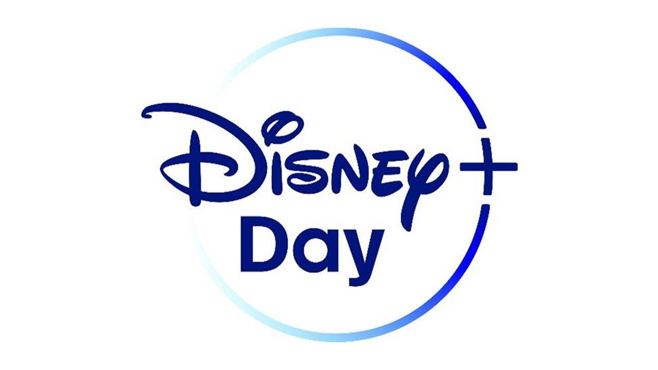 Disney+ celebra um ano sobre o lançamento mundial