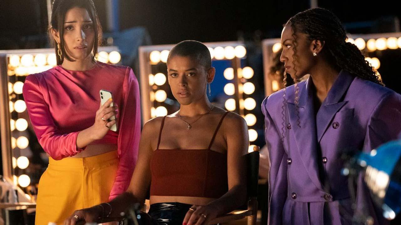 """Primeira temporada da nova """"Gossip Girl"""" chega a 26 de Outubro à HBO Portugal"""