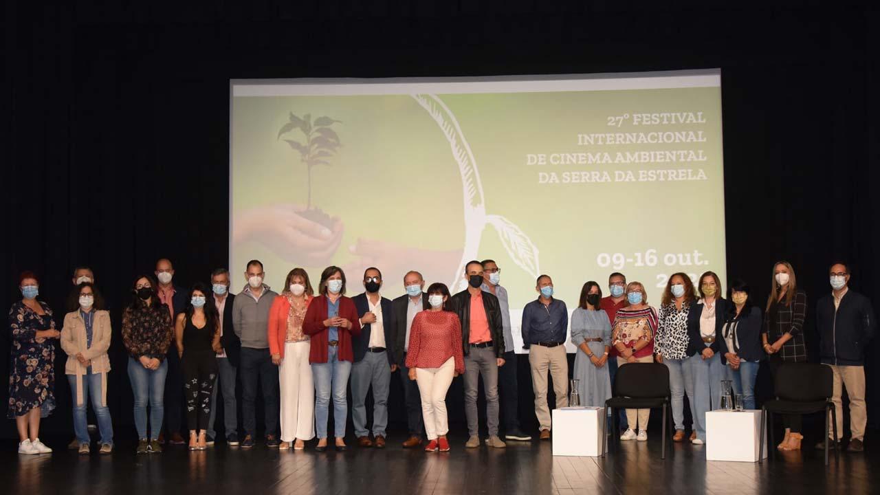 CineEco: as novidades do festival que fala do ambiente