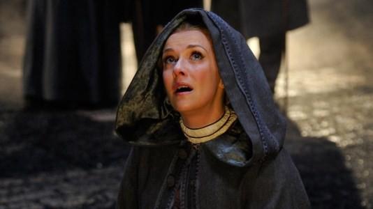 """Última temporada de """"Sanctuary"""" estreia em novembro no Syfy"""