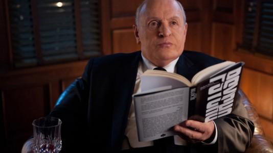 """Destaque filmSPOT: """"Hitchcock"""""""