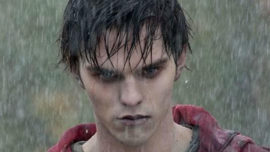 """Trailer para """"Warm Bodies"""" - meu zombie, meu amor"""