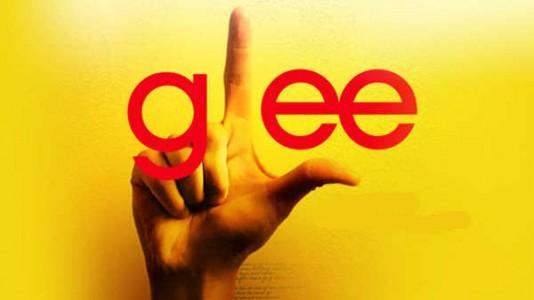 """""""Glee"""" e """"Diários do Vampiro"""" lideram nomeações nos People's Choice Awards"""