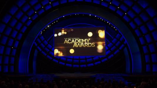 Casa dos Oscars vai ser Dolby Theatre