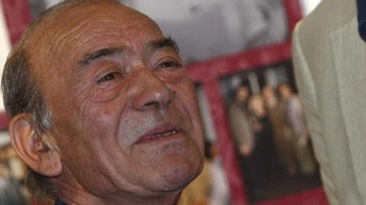 Morreu o realizador português Fernando Lopes