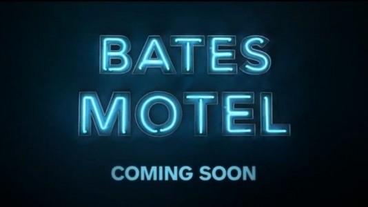 """""""Bates Motel"""" estreia em abril no TVSéries"""