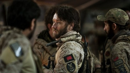 """Zero Dark Thirty"" é o melhor filme do ano para o National Board of Review"