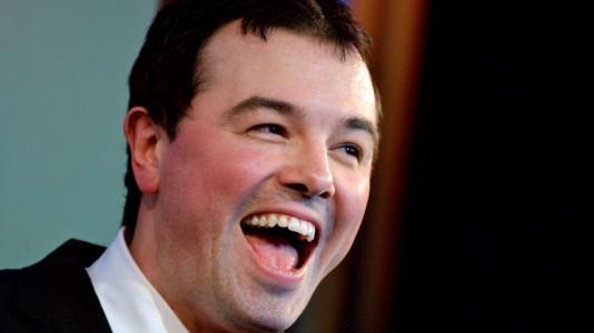 """Realizador de """"Ted"""" quer fazer comédia no Velho Oeste"""