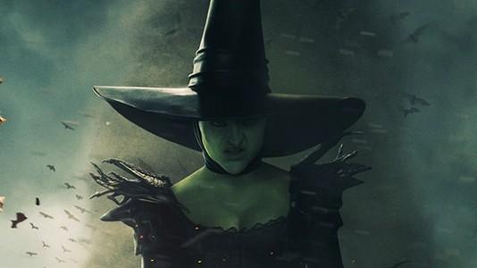 """""""Oz o Grande e Poderoso"""": conheça a Bruxa Má do Oeste"""