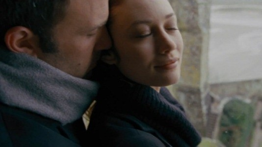 "Trailer: Terrence Malick não facilita em ""To the Wonder"""