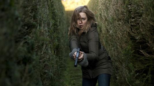 """""""Hunted"""": nova série de espionagem estreia na programação de janeiro no TVSeries"""