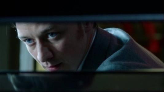 """Primeiras imagens de """"Trance"""" - o novo filme do realizador de """"Quem Quer Ser Bilionário?"""""""