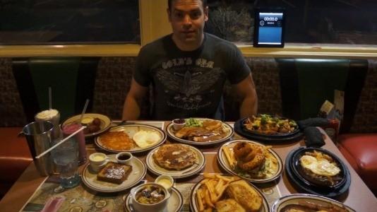 """Restaurante cria menu inspirado em """"O Hobbit"""""""