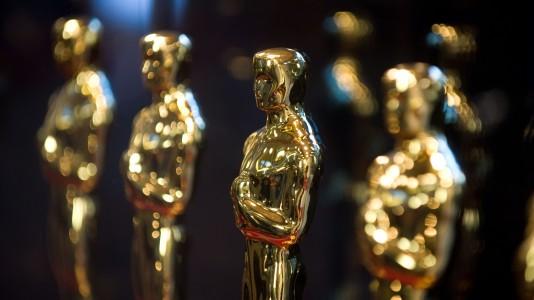 Oscars de 2014 e 2015 já têm data