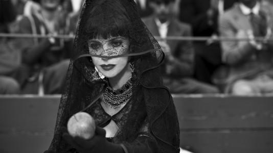 """""""Blancanieves"""" domina nomeações para prémios do cinema espanhol"""