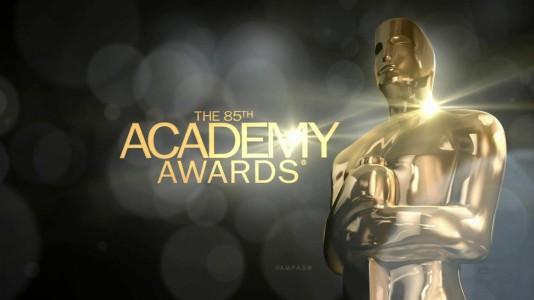 Vamos falar de Oscars? Temporada 2012/2013 - Segundo take (últimas previsões)