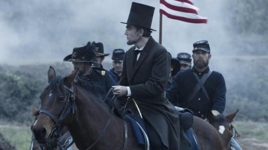 Nomeações Oscars: lista por filme
