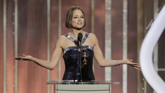 Globos de Ouro 2013: o bom, o mau e as surpresas