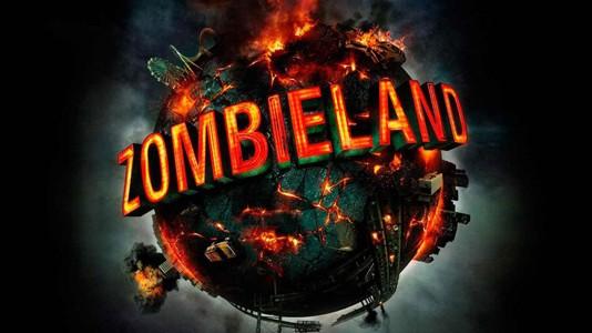 """""""Zombieland"""" a caminho da televisão"""
