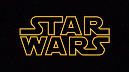 """J.J. Abrams vai dirigir o primeiro """"Star Wars"""" da Disney"""