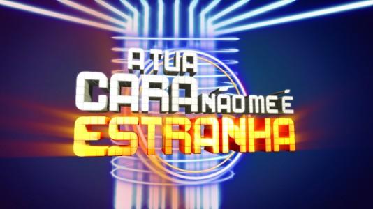 Canal +TVI estreia hoje