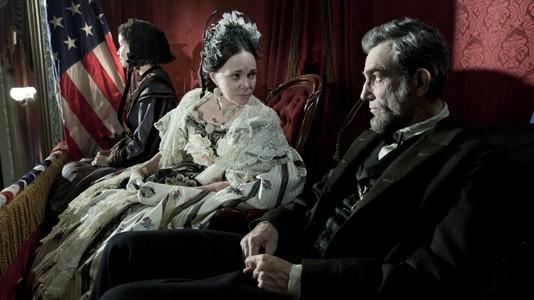 """[Terminado] Ganhe mais convites para a ante-estreia de """"Lincoln"""" em Lisboa"""