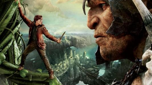 """Novos posters para """"Jack o Caçador de Gigantes"""""""