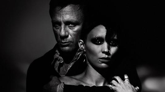 Daniel Craig vítima da crise