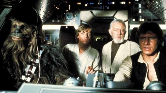 """""""Star Wars"""": Disney confirma filmes derivados da história principal"""
