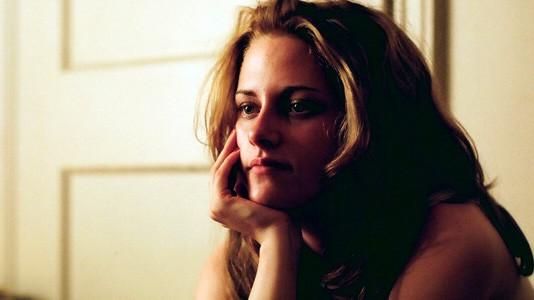 """""""The Big Shoe"""": Kristen Stewart e Elizabeth Banks juntas em comédia erótica"""