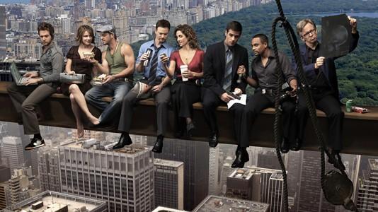 "Temporada 9 de ""CSI: Nova Iorque"" estreia no AXN"