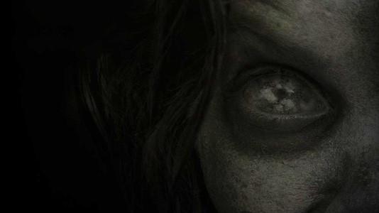 Espelho meu, há alguém mais zombie do que eu?