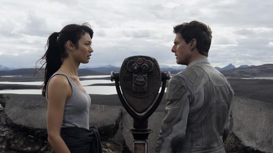 """Estreia mundial do novo trailer de """"Esquecido"""""""
