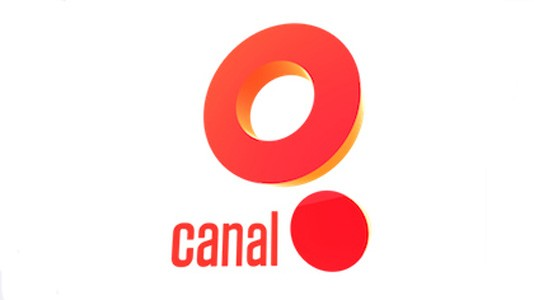 Canal Q na Zon a partir de março