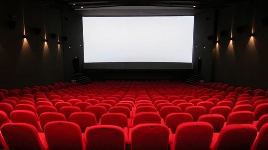 Especial Box Office 2012: afinal ainda se vê cinema pelo mundo fora?
