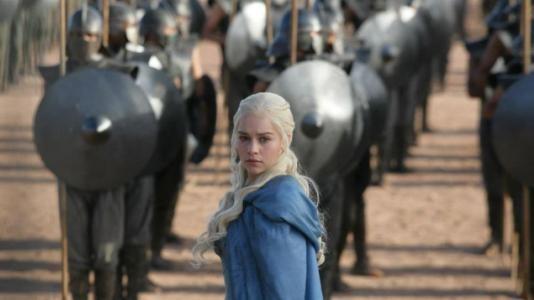 """Game of Thrones"": estreia da terceira temporada bate recordes de pirataria"