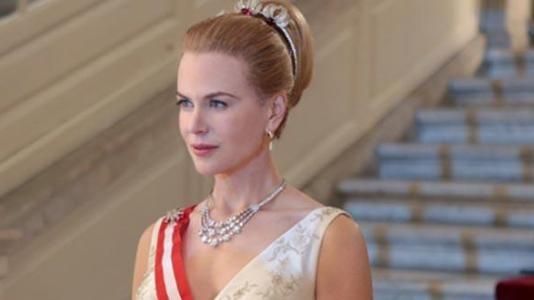 """A história de uma princesa no teaser trailer de """"Grace of Monaco"""""""
