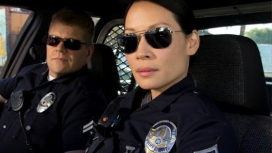 """""""Southland"""": quarta temporada estreia no Fox Crime"""