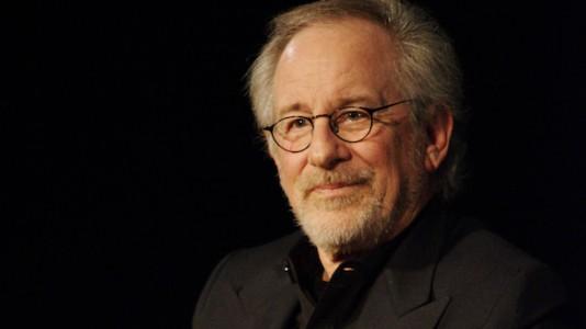 """Steven Spielberg leva """"Napoleon"""" para a televisão"""