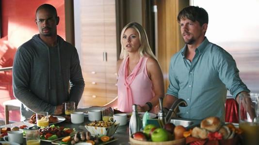 """Terceira temporada de """"Tudo Acaba Bem"""" estreia em abril na FOX Life"""