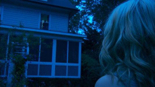 """Temporada 4 de """"Histórias de Fantasmas"""" em abril no canal Bio"""
