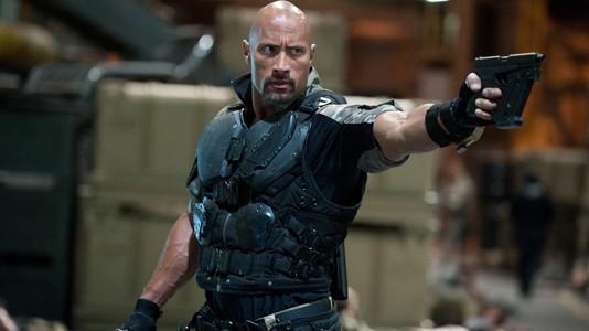 """Sucesso de """"G.I. Joe: Retaliação"""" dá luz verde para mais uma sequela"""