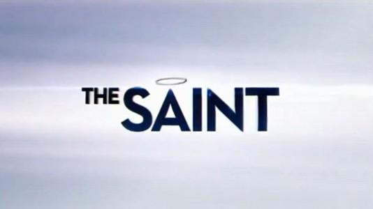 "Primeiro olhar para o remake televisivo de ""The Saint"""