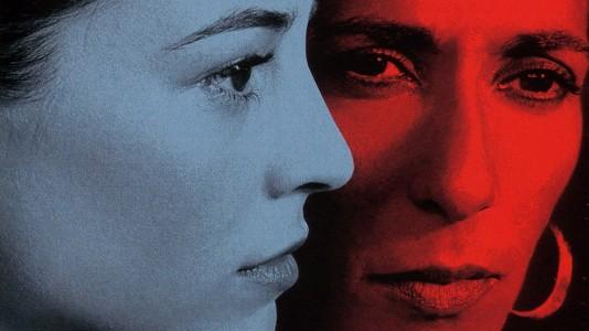 Sete filmes de Pedro Almodóvar regressam ao cinema King