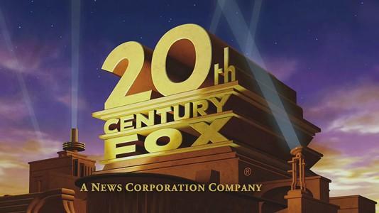 Rupert Murdoch anuncia o nascimento da 21st Century Fox
