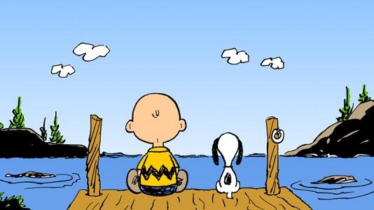Fox vai produzir um novo filme de animação com Charlie Brown