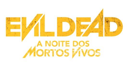 "Destaque filmSPOT: ""Evil Dead - A Noite dos Mortos Vivos"""