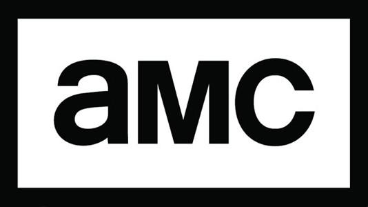 """Canal de """"Mad Men"""" e """"The Walking Dead"""" prepara primeira série original de ficção científica"""