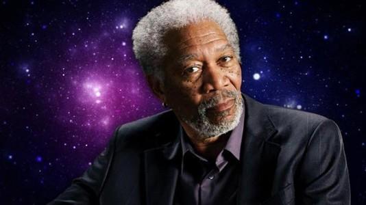 """Terceira temporada de """"Grandes Mistérios do Universo"""" em maio no Discovery Science"""