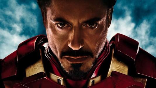 """""""Iron Man 3"""" com o segundo maior resultado de bilheteira de sempre na América do Norte"""